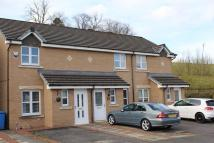2 bedroom Terraced house for sale in 54 Bowhouse Drive...