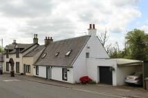 4 bedroom Cottage in Main Road, Fenwick...