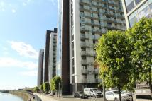 Apartment for sale in Castlebank Place...