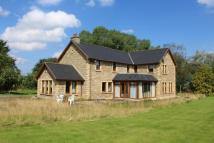 5 bedroom Detached Villa in Rosehill House, Ashgill...