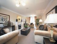 new property for sale in Queensferry Road...