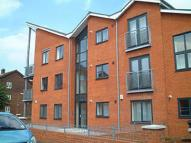 2 bedroom Flat in Sandy Lane...