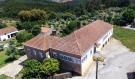 Estremadura Manor House for sale