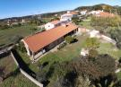 3 bedroom house for sale in Ferreira do Zêzere...