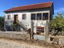 3 bedroom Farm House for sale in Alvaiázere, Estremadura