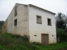 3 bedroom Cottage in Ribatejo...