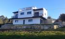 Villa in Ansião, Estremadura