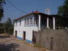 3 bedroom Detached house for sale in Alvaiázere, Estremadura