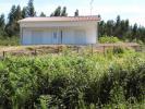 Cottage for sale in Vila Nova de Ourém...