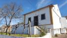 Cottage for sale in Tomar, Ribatejo