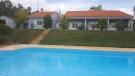 3 bedroom Villa for sale in Ferreira do Zêzere...