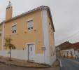 5 bed house for sale in Tomar, Ribatejo