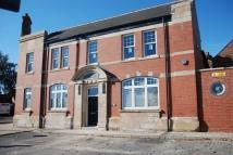 property to rent in Gillygate,