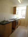 1 bedroom Flat in Weeland Road...