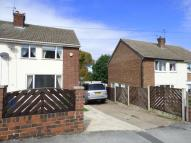 3 bedroom semi detached house to rent in Northfield Drive...