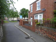 4 bedroom Detached property to rent in Primrose Vale...