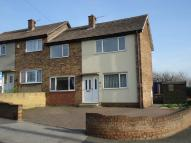 3 bed semi detached property in SIMPSONS LANE...