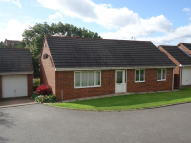 3 bedroom Detached Bungalow in Stumpcross Meadows...