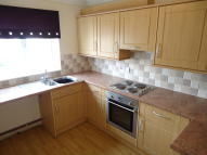 3 bed Town House to rent in FARGATE CLOSE...