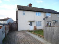 semi detached home to rent in Holmfield Lane...