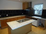 Terraced home to rent in Mill Lane, South Kirkby...