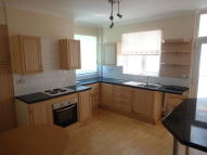 End of Terrace house to rent in York Street, Hemsworth...