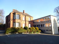 property to rent in Churchill House,