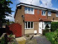 semi detached property to rent in Carleton Glen...
