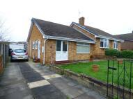 Bungalow to rent in Gibson Lane, Kippax...
