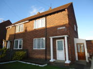 2 bed semi detached home in Birch Drive, Kippax...