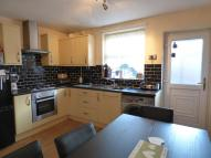 2 bed Terraced home to rent in Weeland Road...