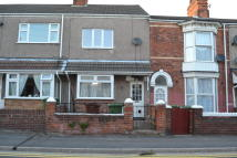 Terraced home to rent in Sea View Street...