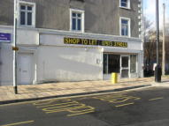 Shop to rent in The Square, Ferrybridge...