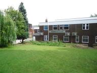 property to rent in Pomfret Business Centre,