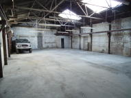 property to rent in Foundry Business Centre, 