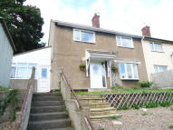 semi detached property to rent in Hill Estate, Upton...