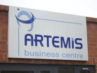 property to rent in Virtual Offices @