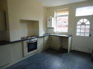 2 bedroom Terraced house in Glebe Street, Castleford...