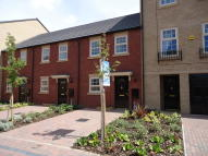 new property to rent in Wade Close, Grimethorpe...