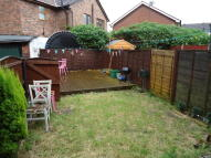 2 bed Terraced property in Church Lane...