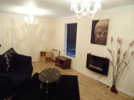 1 bedroom Apartment in NORTHGATE LODGE...