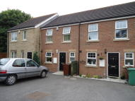 2 bed new property to rent in Barleyfields Close...