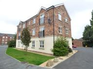 Apartment to rent in Temple Court, Wakefield...