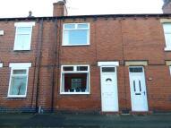 2 bedroom Terraced house in Ambler Street...