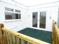 1 bed Flat to rent in Bracken Hill Apartments...