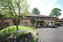 1 bed Retirement Property for sale in Sandyford
