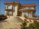Villa for sale in Famagusta, Bogaz