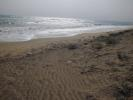 Land for sale in Famagusta, Long Beach