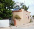 2 bedroom Bungalow in Famagusta, Mehmetcik