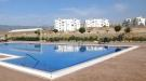 Penthouse for sale in Famagusta, Bogaz